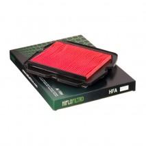 Vzduchový filtr GL1800