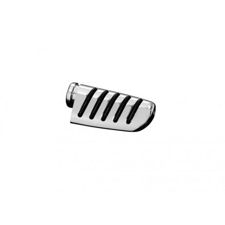 Montážní objímky pro blinkry na vidlice 41mm