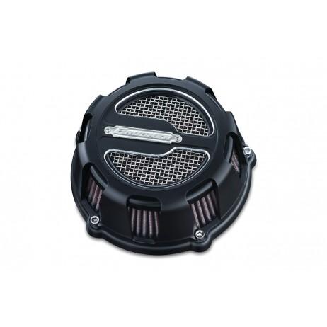 Crusher Maverick Vzduchový filtr