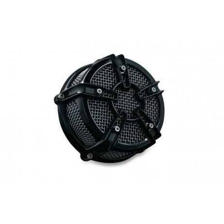 Mach 2™ Co-Ax Vzduchový filtr