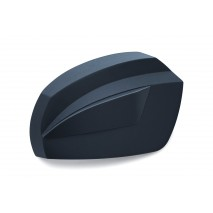 Speedform Vzduchový filtr