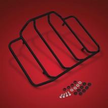 Nosič zavazadel Harley-Davidson