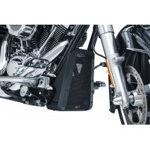 MESH Kryt chladiče Harley-Davidson