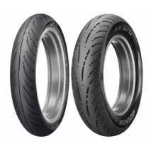 Goldwing 1800 DUNLOP 180/60R16 80H TL Elite 4