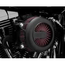 Vance & Hines VO2 Rogue Vzduchový filtr Harley-Davidson