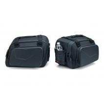 XKursion XB Boční kufry