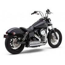 Cobra USA Speedster 909 Výfuky Harley-Davidson