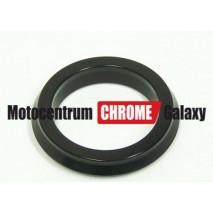 Originální těsnící guma spojkového válečku Honda