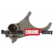 Originální vidlička řazení Honda