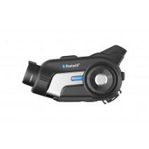 Interkom Sena 10C Single Kit, HD camera