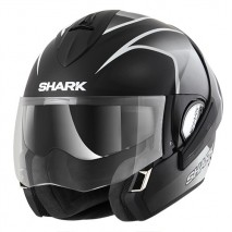 SHARK přilba EVOLINE3 Starq