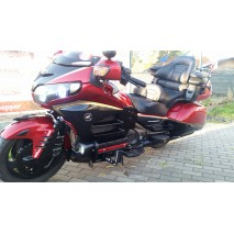 Honda Goldwing GL1800 2013