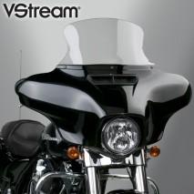 Plexisklo VStream® Harley-Davidson