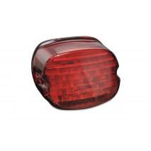 Koncové LED světlo Harley-Davidson