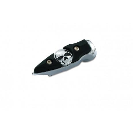 Dagger stupačky bez adaptéru