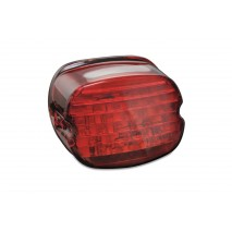 LED koncové světlo Harley-Davidson