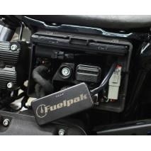 Fuelpack Harley-Davidson