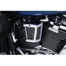 Hypercharger™ ES Kryt sirény Harley-Davidson