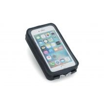 Voděodolný obal na telefon/GPS