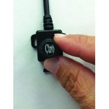 Ovladač pro LED příslušenství CIRO