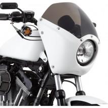 Přední maska Harley-Davidon