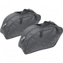 Tašky do kufrů (S)