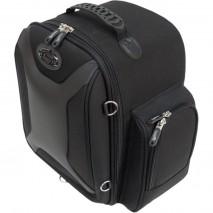 Taška na nosič FTB1000