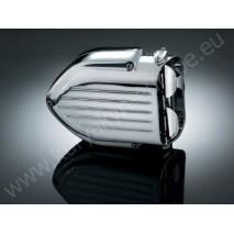Pro-Series Hypercharger™ Honda