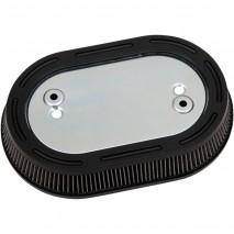 Vzduchový filtr Harley-Davidson