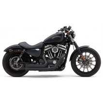 Výfuky Speedster Short 909 Harley-Davidson