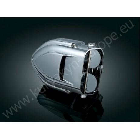 Pro-Series Hypercharger Harley Davidson XL