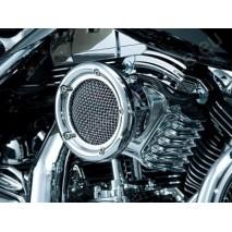 Vzduchový filtr Velociraptor Harley Davidson