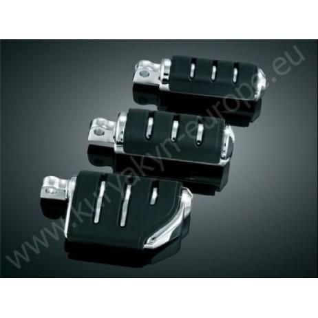 Náhradní gumy pro stupačky Trident