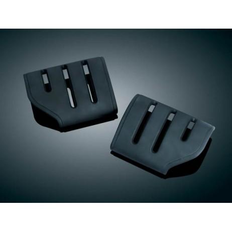 Náhradní gumy pro stupačky Trident Dually ISO-Pegs