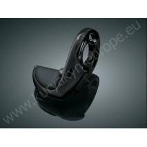 Černá iso®-grips opěrka dlaně