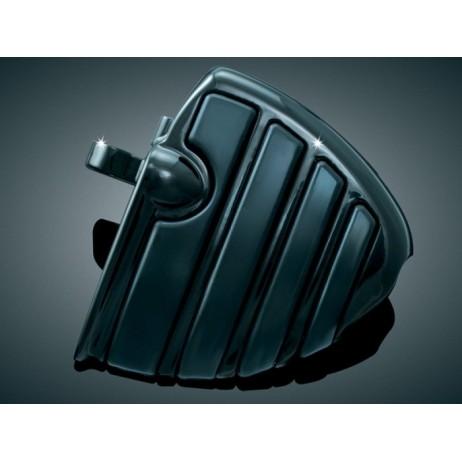 Lesklé černé ISO®-Wing