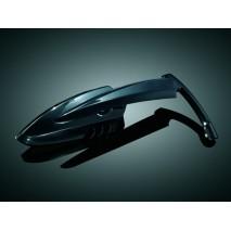 Zrcátka Gloss Black Scythe™