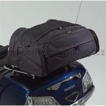 Taška na nosič