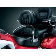 Opěrka řidiče Honda GL 1800