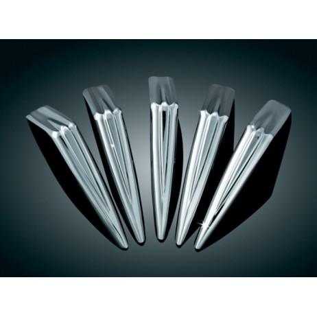 Doplňky pro vzduchový filtr Mach2