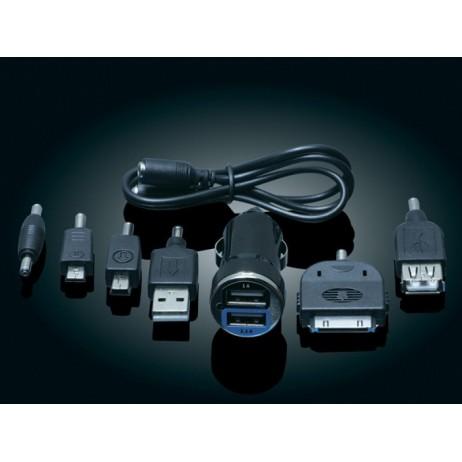 Propojovací kabely k externím zařízením
