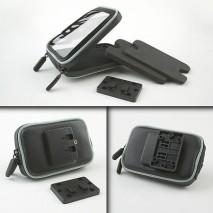 Voděodolný obal na mobilní telefon