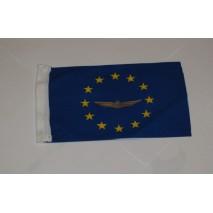 Vlajka Gold Wing - velká