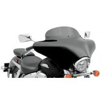 Přední maska Memphis Shades pro Metric - Harley Davidson