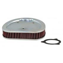 Vzduchový filtr K&N pro Harley Davidson