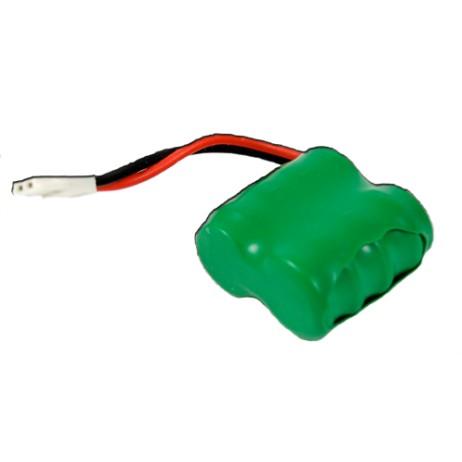Záložní baterie BAT-5