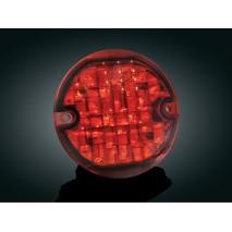 Zadní blinkry LED