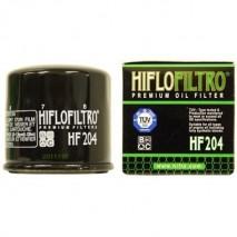 Olejový filtr HF 204