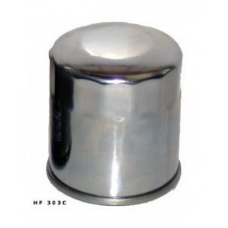 Olejový filtr HF 303 C