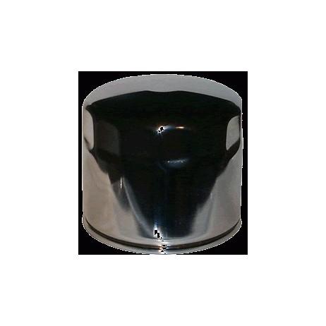 Olejový filtr HF 172 C